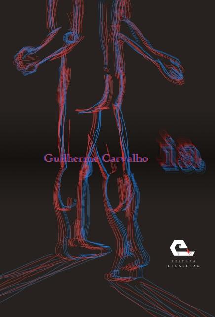 Ia, de Guilherme Carvalho.